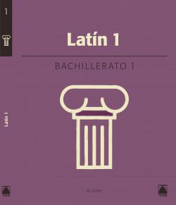 (15).LATIN 1ºBACHILLERATO