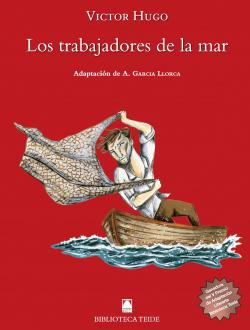 LOS TRABAJADORES DE LA MAR