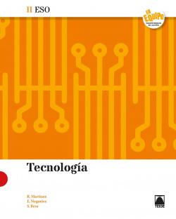Tecnolog¡a II - En Equipo