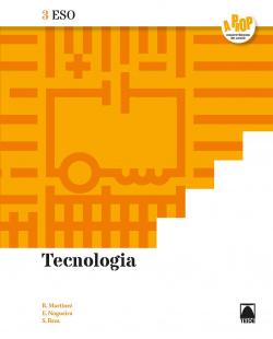 Tecnologia 3 ESO - A prop