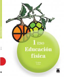 (15).EDUCACION FISICA 1ºESO