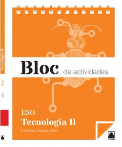 (15).BLOC TECNOLOGIA II (2ºCICLO ESO) CUADERNO