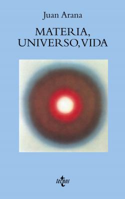 Materia, universo, vida