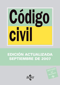 Código Civil (26ª ed.)