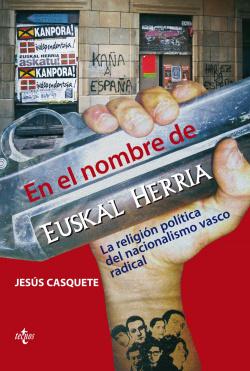 En el nombre de Euskal Herria
