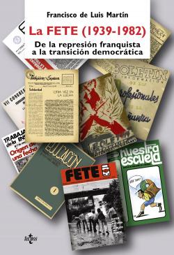 La FETE (1939-1982)