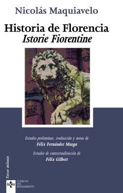 Historia de Florencia
