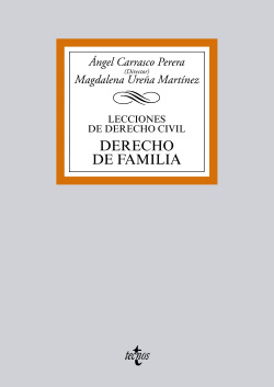 (2013).DERECHO DE FAMILIA.(BIBLIOTECA UNIVERSITARIA)
