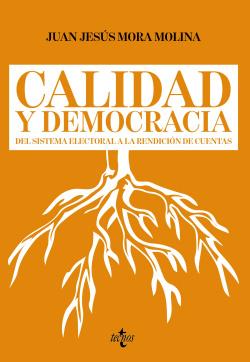 Calidad y democracia