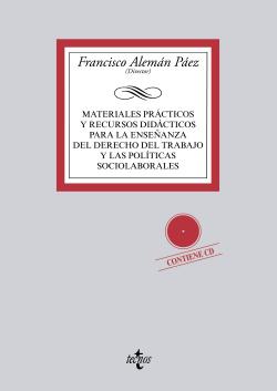 MATERIALES PRACTICOS Y RECURSOS DIDACTICOS PARA ENSEÑANZA
