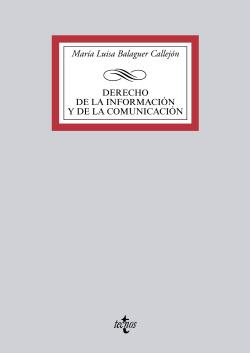 (2013).DERECHO DE LA INFORMACION Y DE LA COMUNICACION