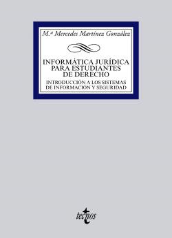 INFORMATICA JURIDICA PARA ESTUDIANTES DE DERECHO