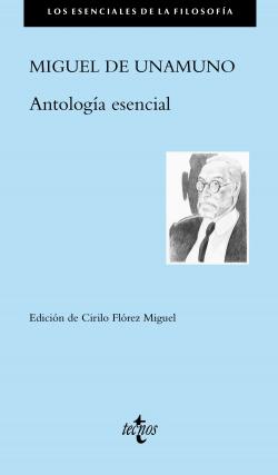 Antología esencial
