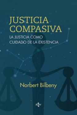 Justicia compasiva