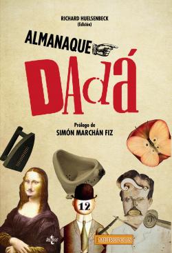Almanaque Dadá
