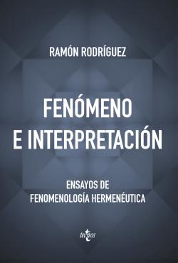 Fenómeno e interpretación