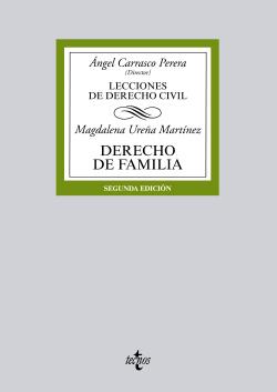 (2016).DERECHO DE FAMILIA.(BIBL.UNIVERSITARIA)