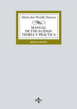 (2017).MANUAL DE FISCALIDAD: TEORIA Y PRACTICA