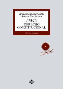 (2017).DERECHO CONSTITUCIONAL.(BIBL.UNIVERSITARIA).(7ªED)