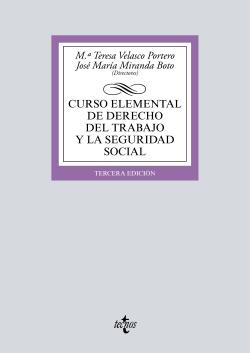 (2017).CURSO ELEMENTAL DERECHO TRABAJO Y SEGURIDAD SOCIALIA