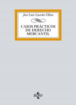 (2017).CASOS PRACTICOS DE DERECHO MERCANTIL