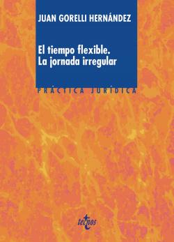 EL TIEMPO FLEXIBLE