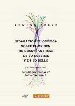 INDAGACIÓN FILOSÓFICA SOBRE EL ORIGEN DE NUESTRAS IDEAS