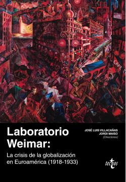 Laboratorio Weimar