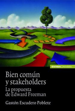 Bien comun y stakeholders