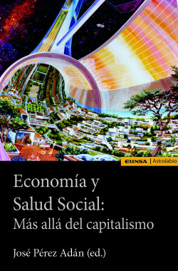 ECONOMÍA Y SALUD SOCIAL