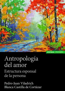 Antropología del amor