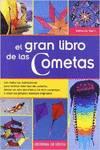 El gran libro de los cometas