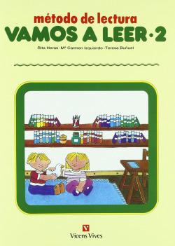 VAMOS A LEER Y JUGAR.2