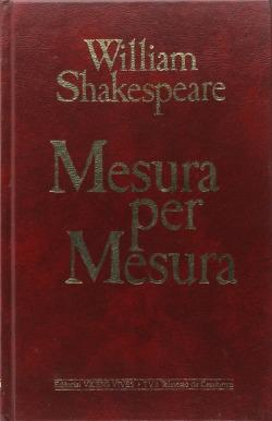 5. Mesura per mesura