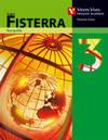 ANT/(G).(07).FISTERRA 3O.ESO (SOCIAIS) XEOGRAFIA E HISTORIA