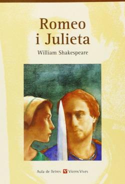 romeo i julieta (aula literatura)