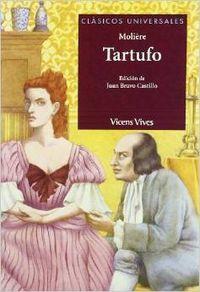 5. Tartufo