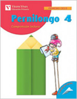 (G).(04).PERNILONGO 4.(COMPRENSION LECTORA*GALEGO*)/2O.PRIM