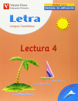 (05).LETRA CUAD.LECTURA 4.(ACTIVIDADES LECTURA)