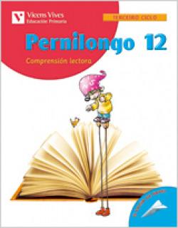 (G).(05).PERNILONGO 12.(COMPRENSION LECTORA*GALEGO*)