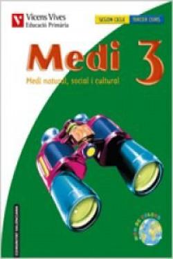 (VAL).(08).MEDI.CONEIXIMENT 3R.PRIM.VALENCIA