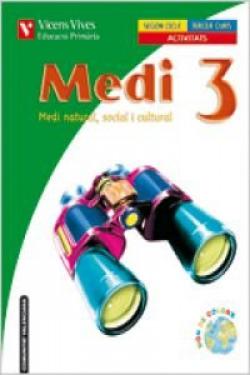 (VAL).(08).QUAD.MEDI 3R.PRIM.(ACTIVITATS CONEIXIMENT)