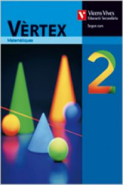 (CAT).(08).VERTEX 2N.ESO MATEMATIQUES