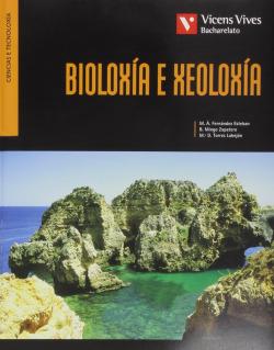 (G).(09).BIOLOXIA XEOLOXIA 1O.BACHARELATO