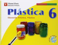 (G).(09).PLASTICA 6ºPRIMARIA -EN GALEGO-