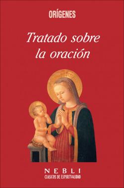 Tratado sobre la oración