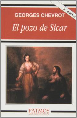El pozo de Sicar