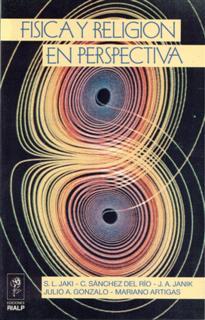 Física y religión en perspectiva