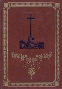 La época de Franco. (Tomo XIX-1)