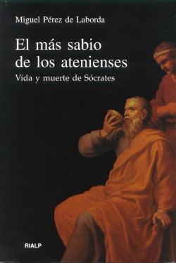 El más sabio de los atenienses